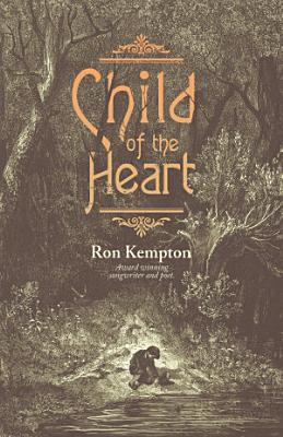 Child of the Heart
