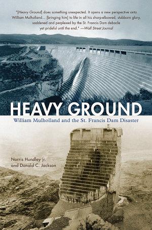 Heavy Ground