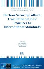 Nuclear Security Culture