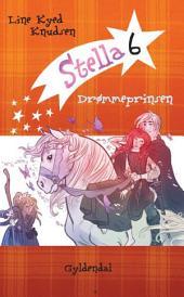 Stella 6 - Drømmeprinsen