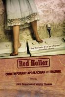 Red Holler PDF