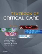Textbook of Critical Care E-Book: Edition 7