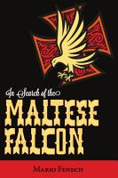 In Search of the Maltese Falcon PDF