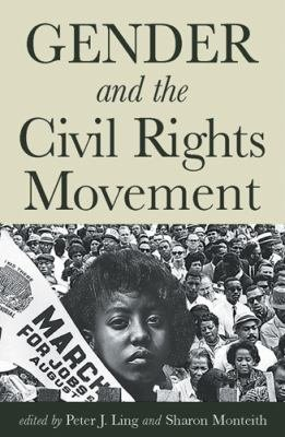 Gender and the Civil Rights Movement PDF