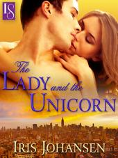 The Lady and the Unicorn: A Loveswept Classic Romance