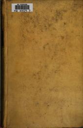 Storia del Reame di Napoli dal 1734 sino al 1825: Volume 1