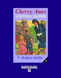 Cherry Ames  Visiting Nurse
