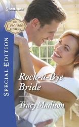 Rock A Bye Bride Book PDF