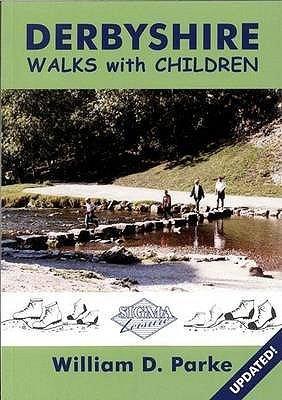 Derbyshire Walks with Children