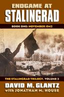 Endgame at Stalingrad  November 1942 PDF
