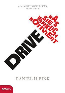 Drive PDF
