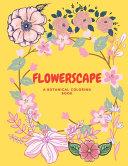 Flowerscape