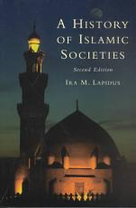 A History of Islamic Societies PDF