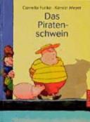Das Piratenschwein PDF