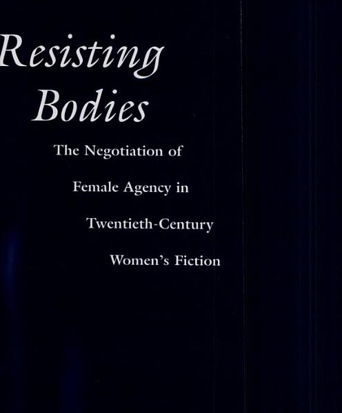 Download Resisting Bodies Book