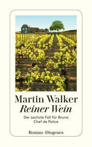 Reiner Wein PDF