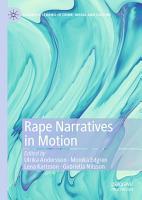 Rape Narratives in Motion PDF