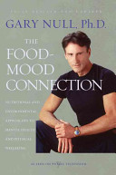 The Food-mood Connection