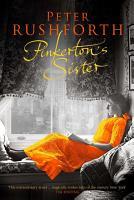Pinkerton s Sister PDF