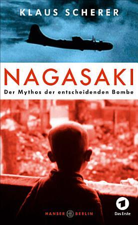 Nagasaki PDF