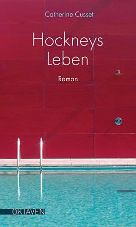 Hockneys Leben PDF
