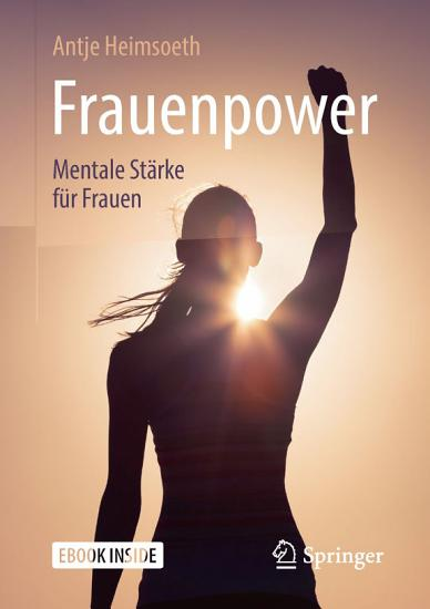 Frauenpower PDF
