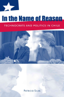 In the Name of Reason PDF