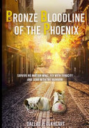 Bronze Bloodline of the Phoenix