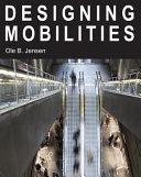 Designing Mobilities PDF