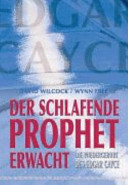Der schlafende Prophet erwacht PDF