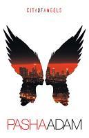 City of Angels PDF