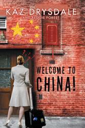 Welcome To China  Book PDF