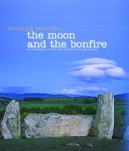 The Moon and the Bonfire PDF