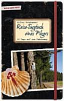 Reise Tagebuch eines Pilgers PDF
