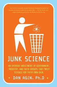 Junk Science PDF