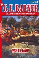 G F  Barner 134     Western PDF