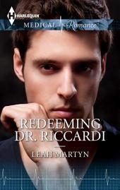Redeeming Dr. Riccardi