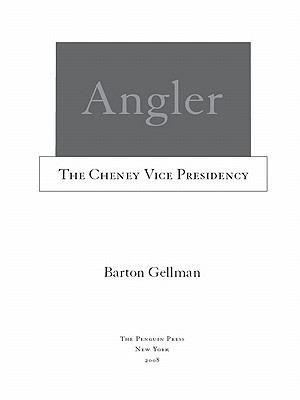 Download Angler Book