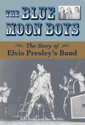 The Blue Moon Boys Book PDF
