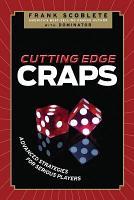 Cutting Edge Craps PDF