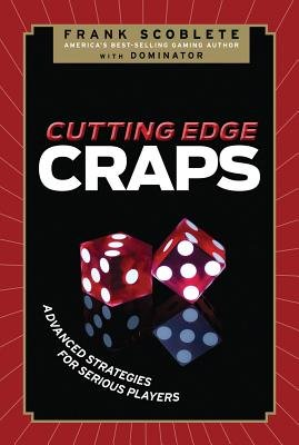Cutting Edge Craps PDF