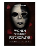 Women Who Love Psychopaths Book