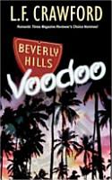 Beverly Hills Voodoo PDF