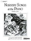 Nursery Songs at the Piano PDF