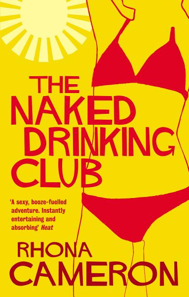 The Naked Drinking Club