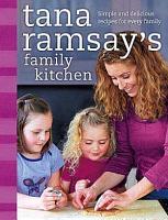 Family Kitchen PDF