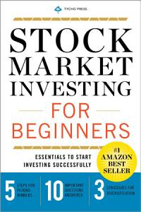 Stock Market Investing for Beginners  Essentials to Start Investing Successfully PDF