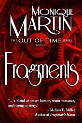 Fragments: (Out of Time #3)