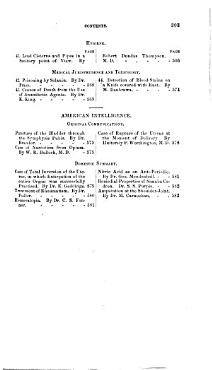 The American Journal of the Medical Sciences PDF