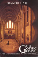 The Gothic Revival PDF